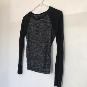 Aeropostale Tops - Aeropostale long sleeve t shirt